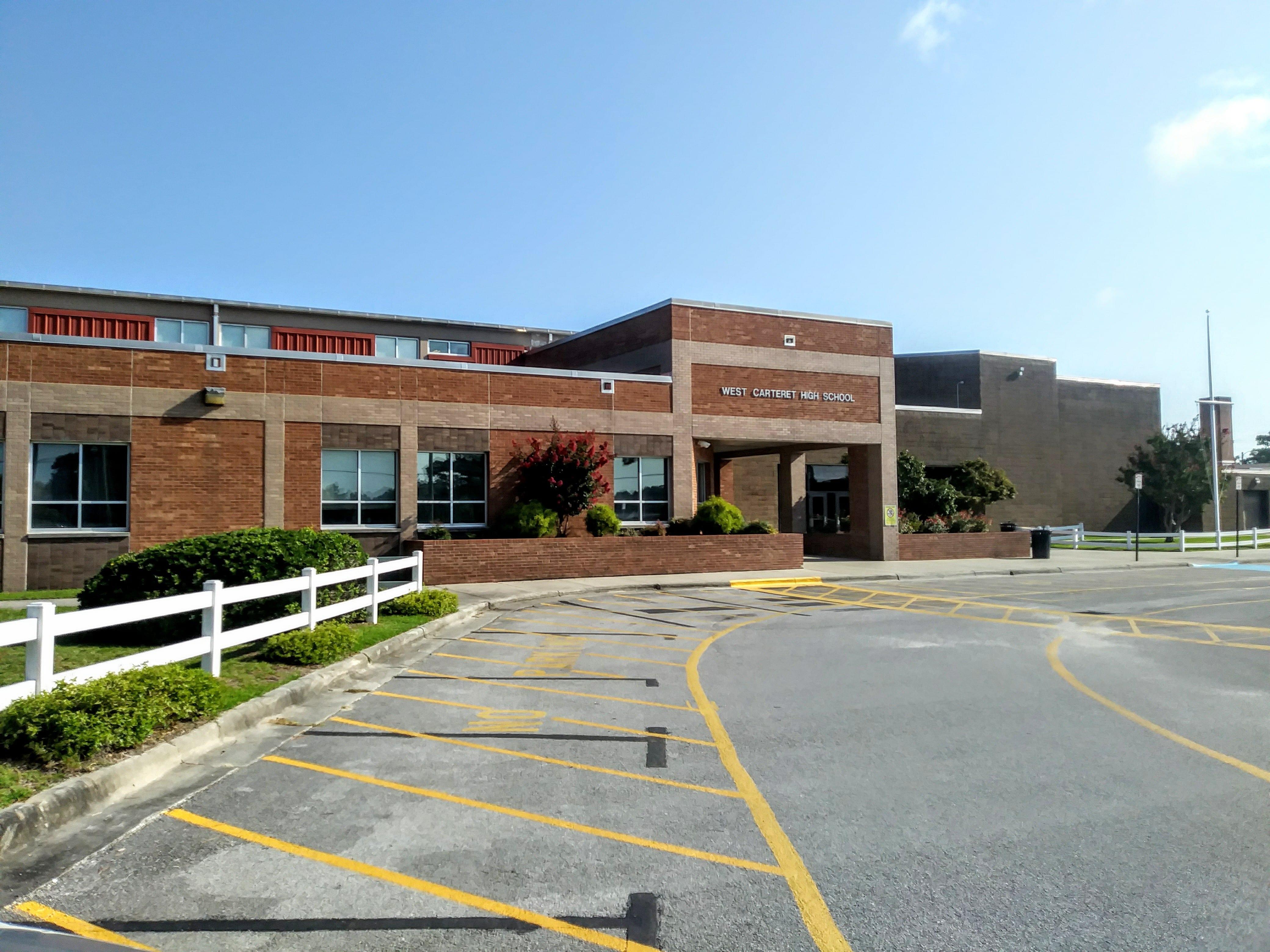 dekalb county school district pats - HD4160×3120