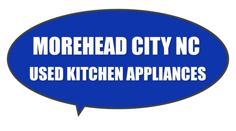 Updated Appliances - Morehead City NC Real Estate - Zillow