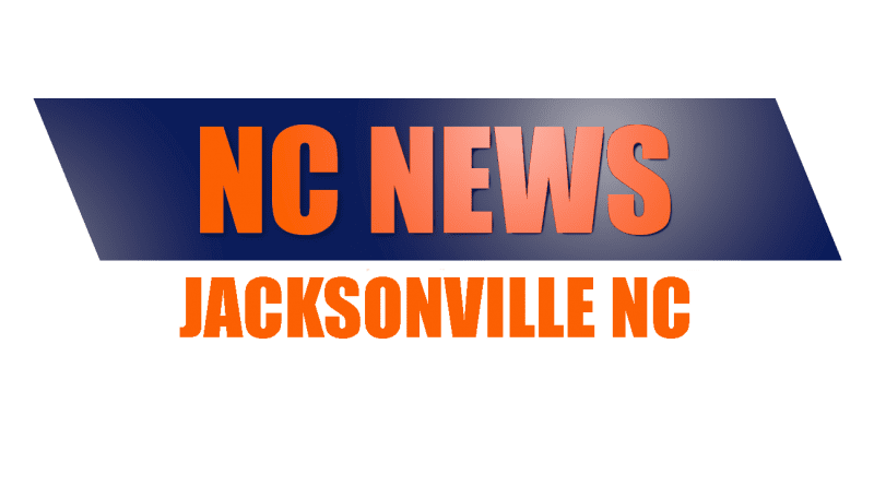 Eastern NC News and Discussions on Local Area Events