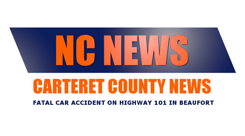 Carteret County News in NC - Crime, Politics, Government