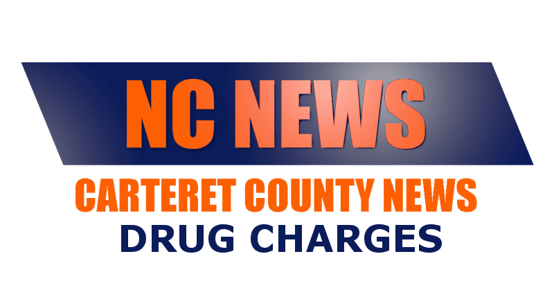Carteret County Crime Reports And Arrests In NC | Local Edition